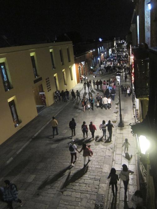 Mexico-21._c0153966_955040.jpg