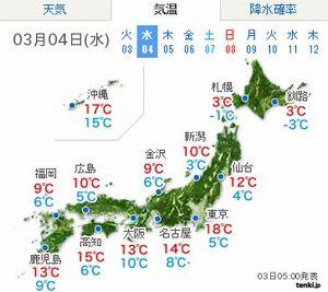 手まりおむすび ☆ 和風きのこパスタ♪_c0139375_11344215.jpg