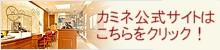 c0155076_17591878.jpg