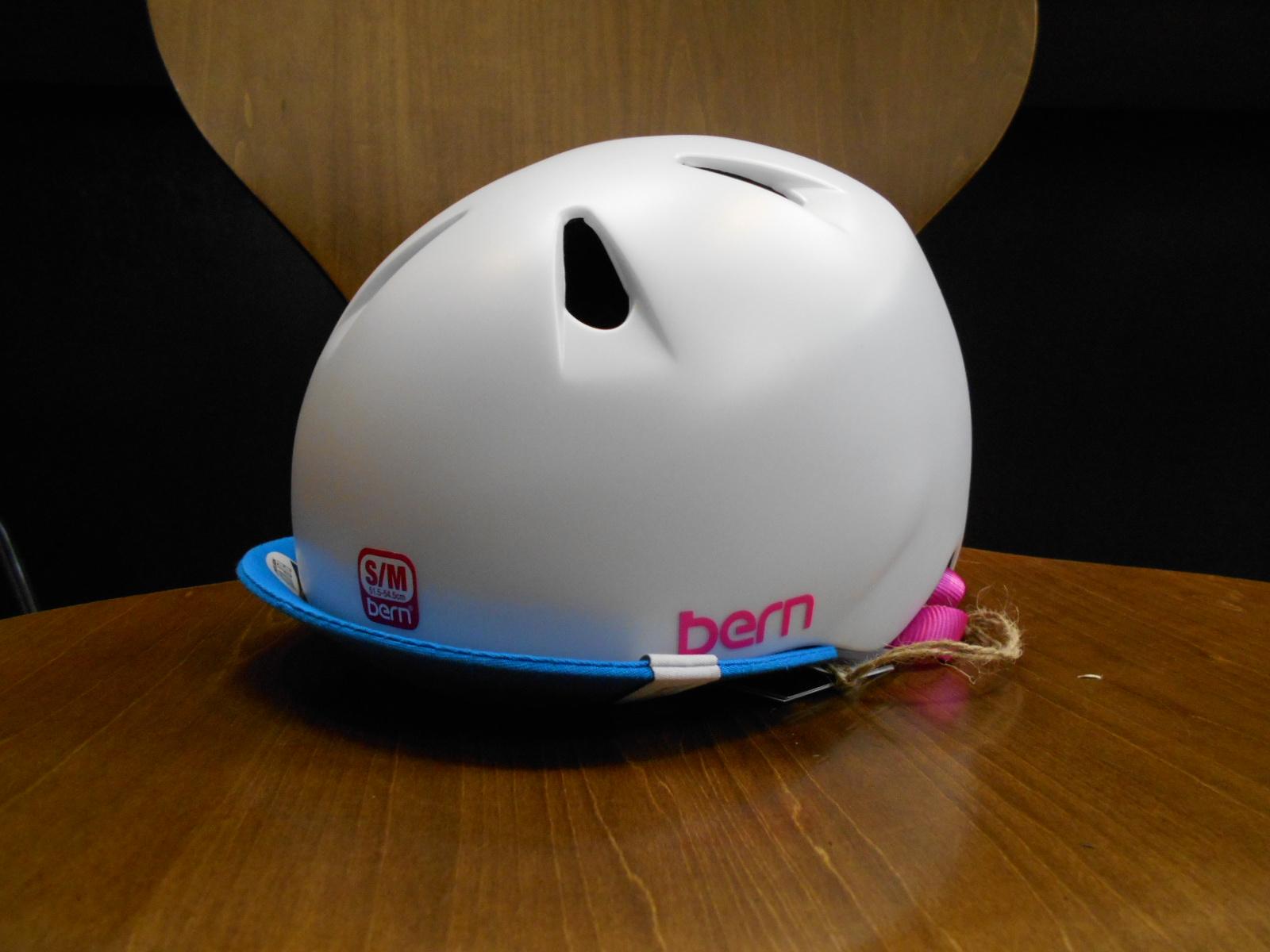 bernのnino/nina2015年カラーが入荷しました_b0189682_15411249.jpg