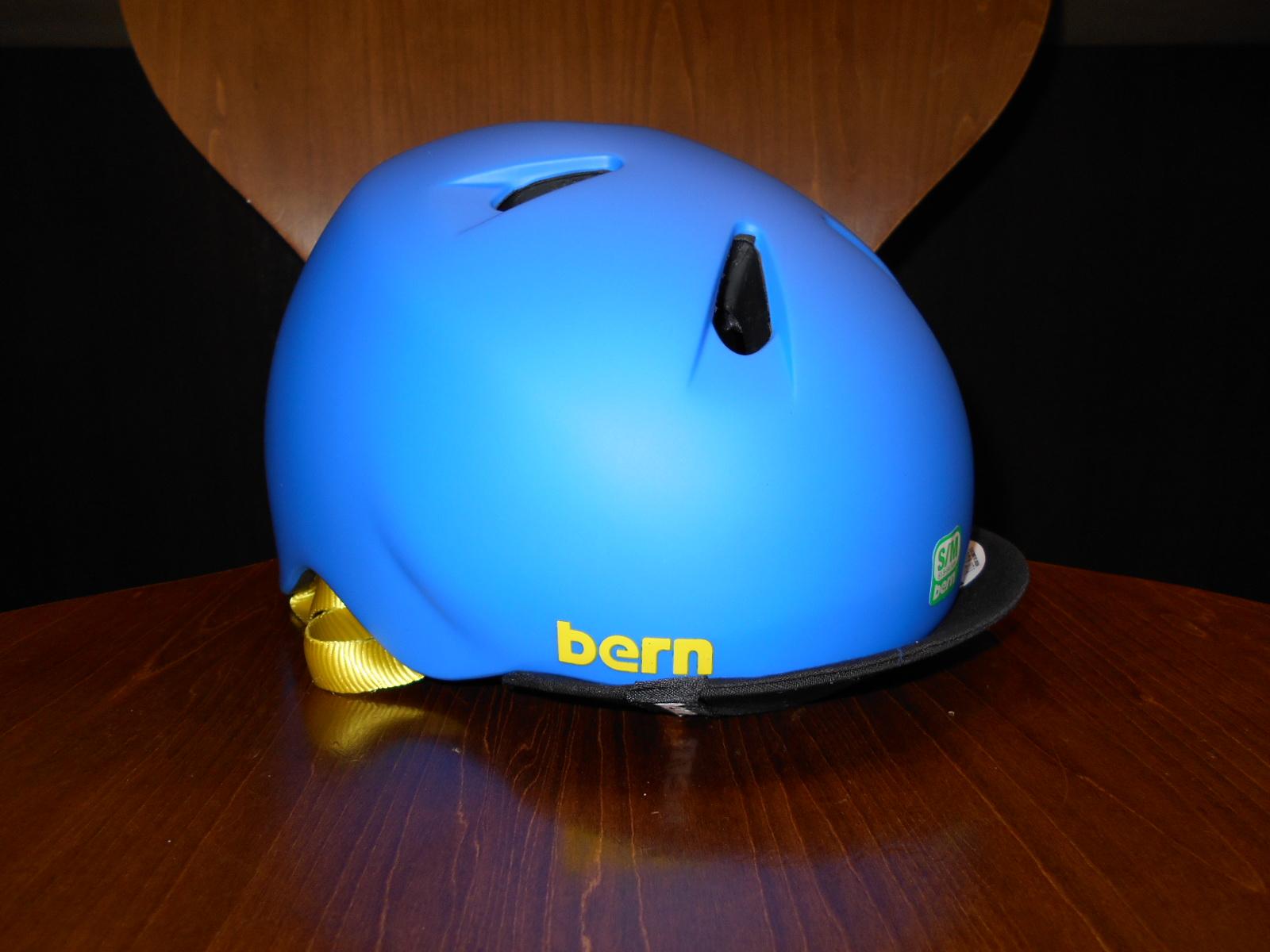 bernのnino/nina2015年カラーが入荷しました_b0189682_154192.jpg