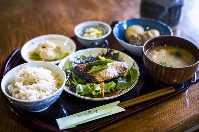 母めし健康食堂「やまもりカフェ」_a0288689_17043800.jpg