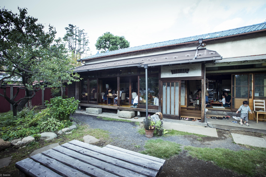 母めし健康食堂「やまもりカフェ」_a0288689_17045928.jpg