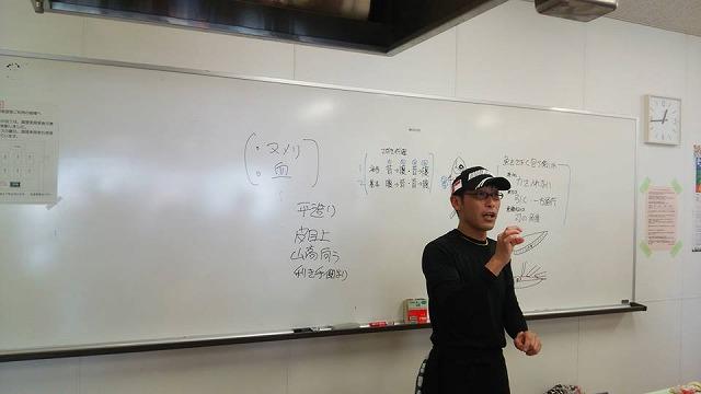 新潟での講習_d0268290_17185423.jpg