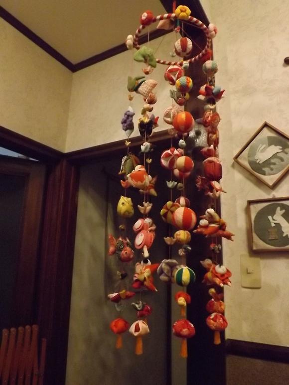 雛祭り_f0019498_22224992.jpg