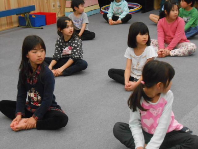 3月4日 ダンス教室_c0315908_19423017.jpg