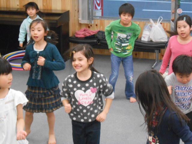 3月4日 ダンス教室_c0315908_19450871.jpg