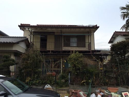 始まります! <埼玉県上尾の家> _a0148909_1335020.jpg