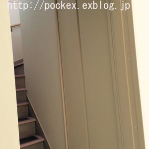 f0319815_06070762.jpg