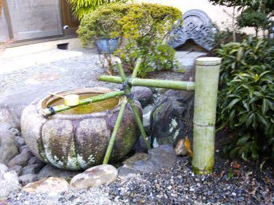 京都 町家_e0151619_634311.jpg