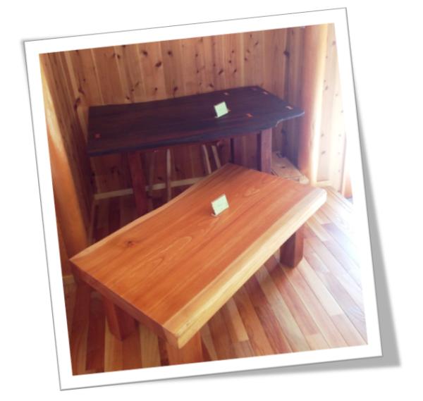 座卓とテーブル_f0355622_15375167.png