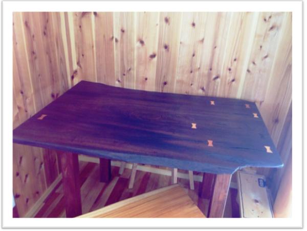 座卓とテーブル_f0355622_15380518.png