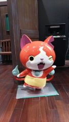JR九州ウオーキング_e0184224_11172299.jpg