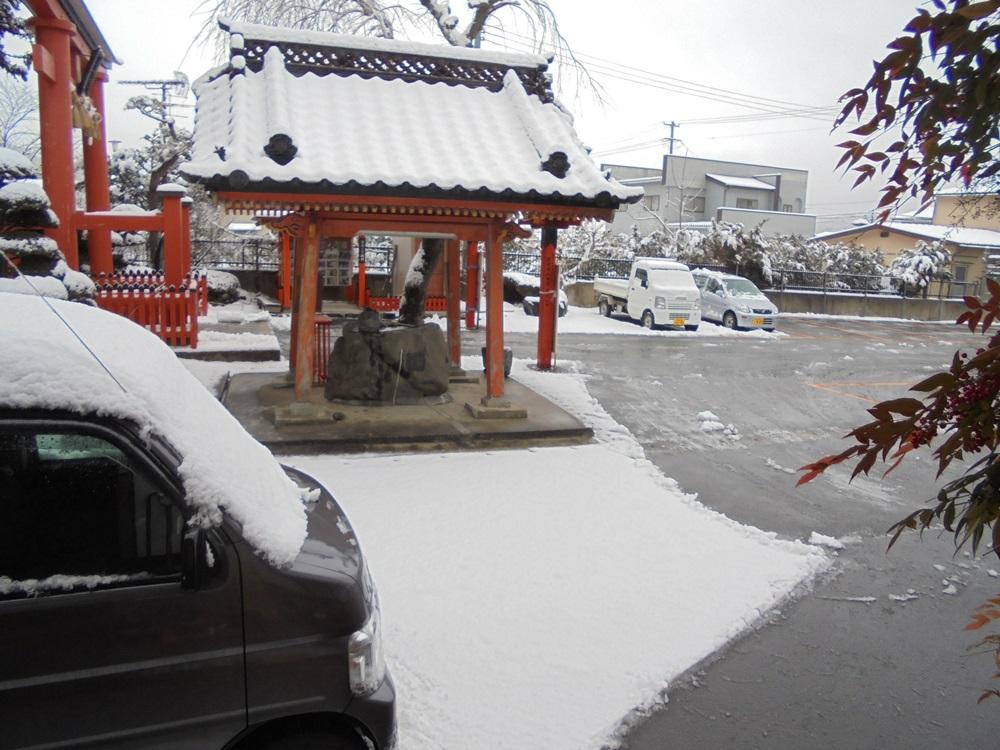大雪_c0111229_18361982.jpg