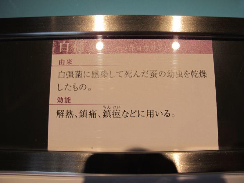 f0076731_20003046.jpg