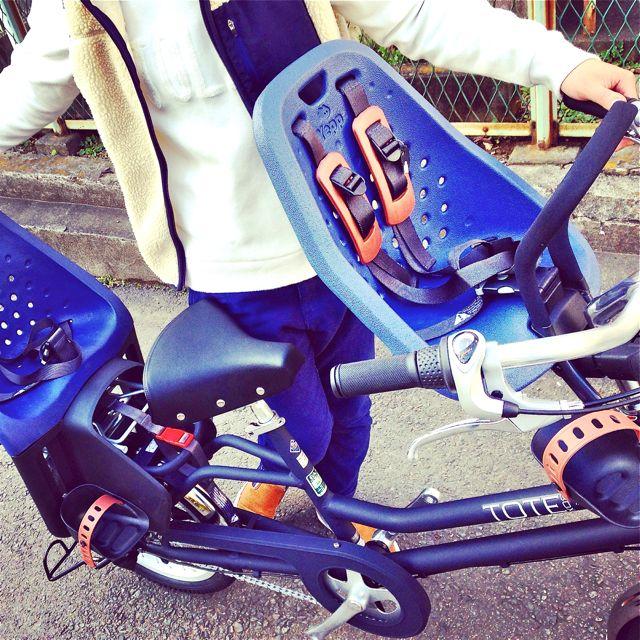 ブリヂストン『TOTE BOX トート ボックス』Yepp ビッケ2e ステップクルーズ bikke2 ママ 自転車 mama _b0212032_21361850.jpg
