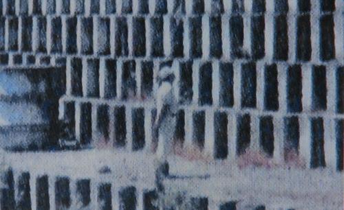b0253941_19271378.jpg
