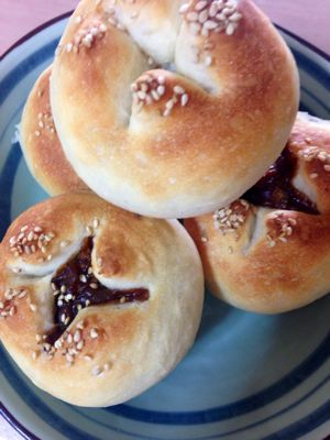点心とパンの出張レッスン_a0175348_15143483.jpg
