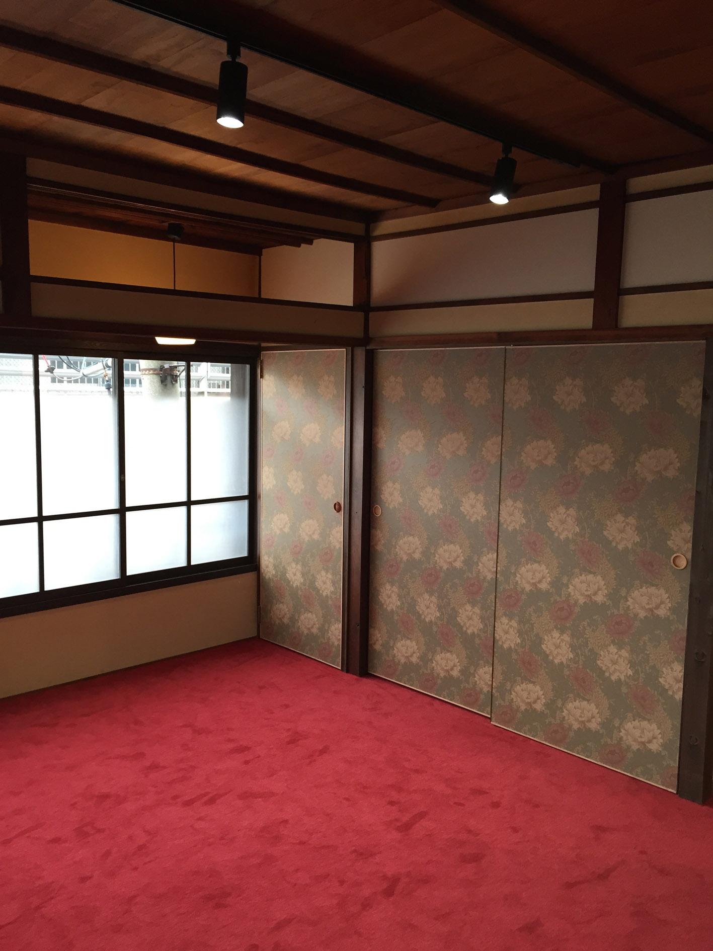 「大須キモノガール」さん_d0103248_1812118.jpg
