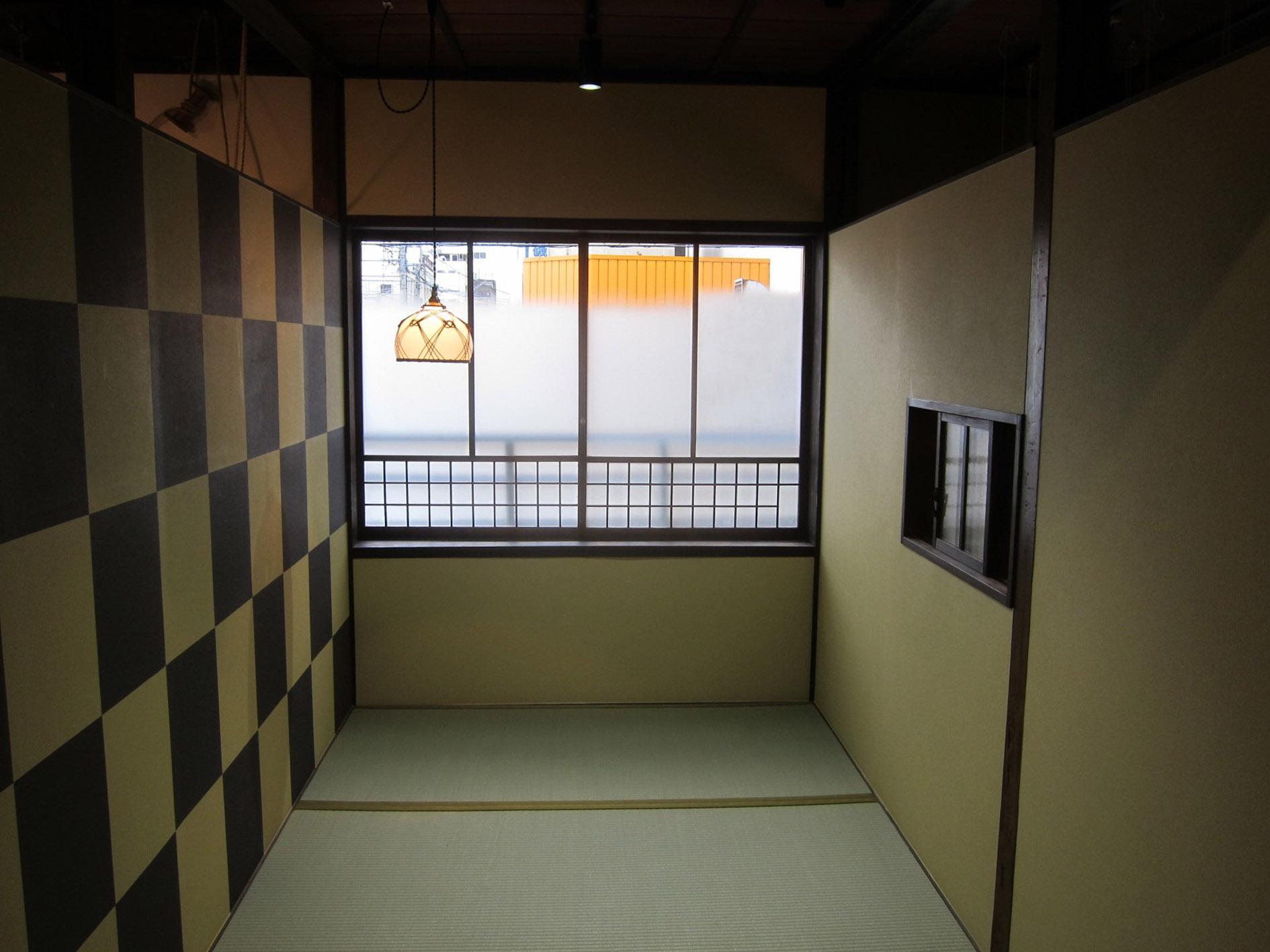 「大須キモノガール」さん_d0103248_1862748.jpg