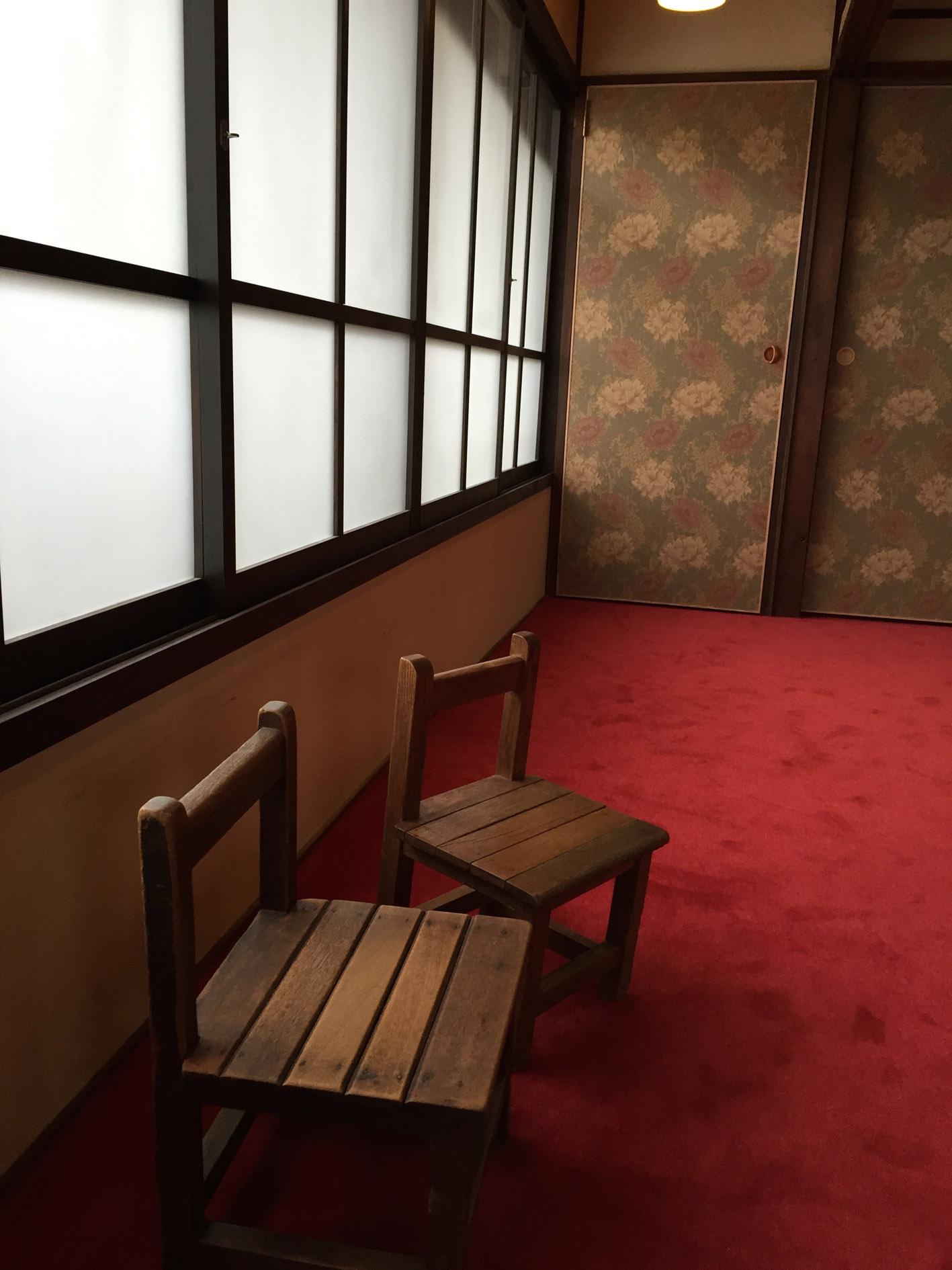 「大須キモノガール」さん_d0103248_1893278.jpg