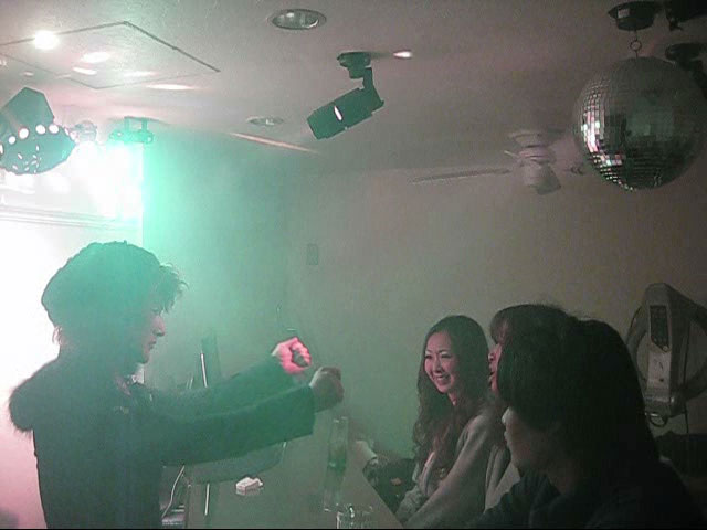 「櫻井有吉アブナイ夜会」に髪形屋Nachiが出演致しました!_d0041957_17175853.jpg