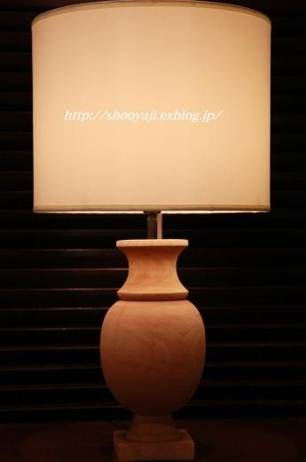 Ceramic Art & Lamps_a0333661_11181257.jpg