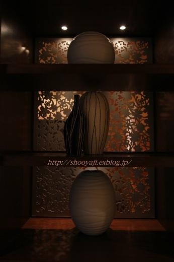 Ceramic Art & Lamps_a0333661_11213049.jpg