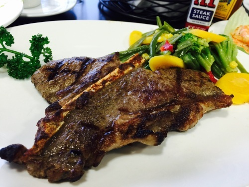 Lanai Restaurant._c0153966_13555855.jpg