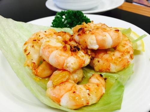 Lanai Restaurant._c0153966_13582804.jpg