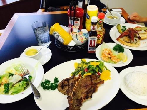 Lanai Restaurant._c0153966_14062897.jpg