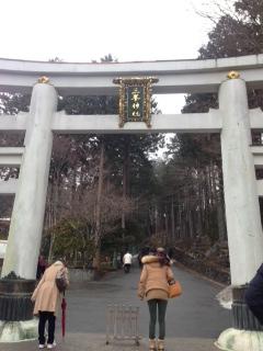 三峯神社ヨガリトリート 後記_f0187875_11581465.jpg