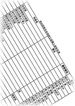 f0065896_19362128.jpg