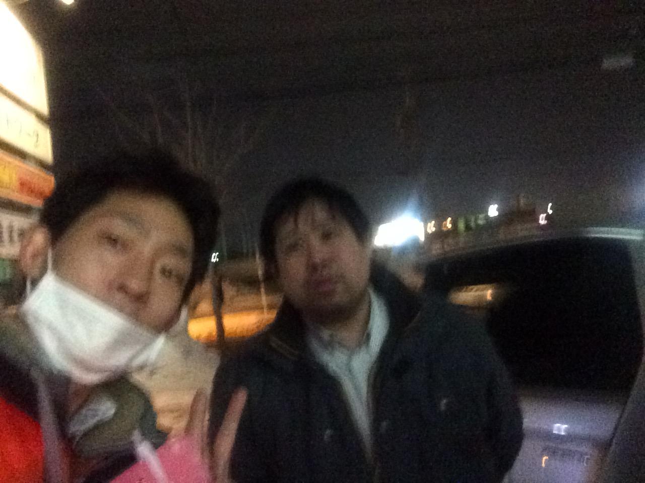 3月5日(木)トミーアウトレット☆I様bBご成約!!タント☆パレット☆bB☆キューブ♪_b0127002_20583370.jpg