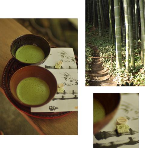 春の鎌倉散歩。_d0174704_222678.jpg