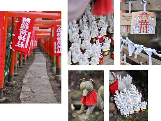 春の鎌倉散歩。_d0174704_22351676.jpg