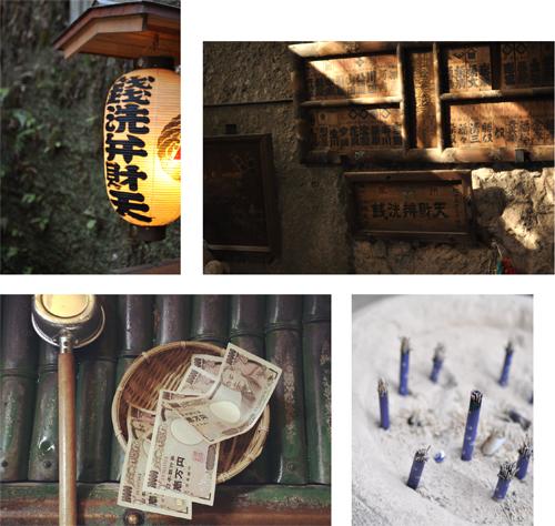春の鎌倉散歩。_d0174704_2245991.jpg