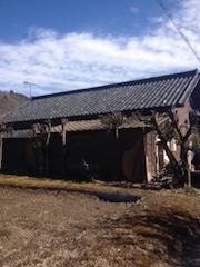 栃木に出かけました_c0200314_8505091.jpg