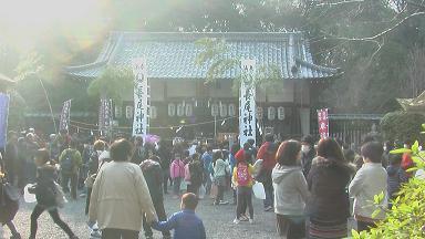 おんだ祭り(松浦)_f0354314_22180268.jpg