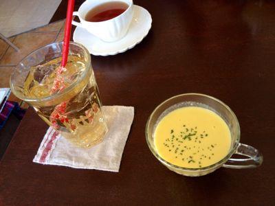 Cafe cotogoto._b0135325_20224494.jpg