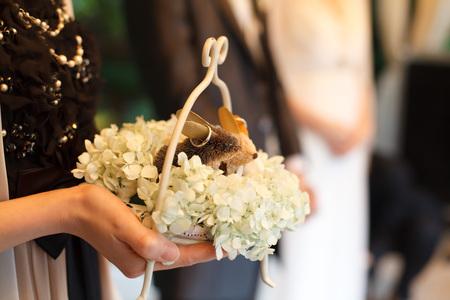 新郎新婦様からのメール エメ・ヴィベール様へ 秋と桜と涙、人生最高の日に_a0042928_22192322.jpg