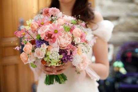 新郎新婦様からのメール エメ・ヴィベール様へ 秋と桜と涙、人生最高の日に_a0042928_2224346.jpg