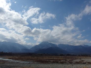 春の風_a0014840_2332461.jpg