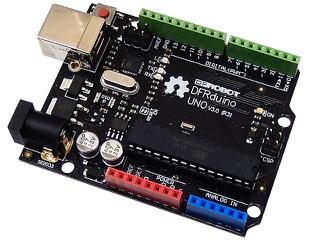 Arduino 初めの一歩_c0063348_21161269.jpg