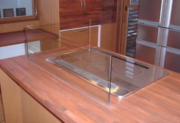 グランドインテリア+トータルコーディネートのデザイン 360°モダンタイプ DL my邸 知多東浦_f0222049_01260768.jpg