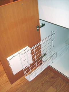 グランドインテリア+トータルコーディネートのデザイン 360°モダンタイプ DL my邸 知多東浦_f0222049_01350944.jpg