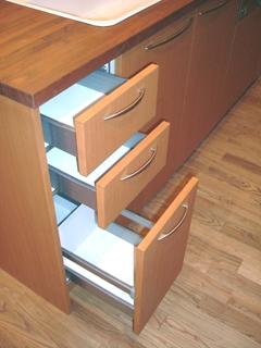 グランドインテリア+トータルコーディネートのデザイン 360°モダンタイプ DL my邸 知多東浦_f0222049_01361267.jpg