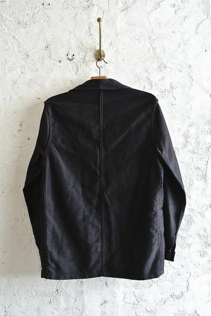 French moleskin jacket_f0226051_15173593.jpg