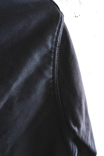 French moleskin jacket_f0226051_15181946.jpg