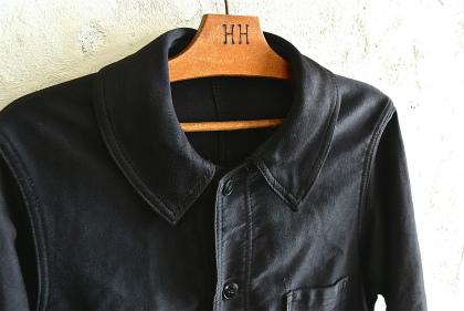 French moleskin jacket_f0226051_15184575.jpg